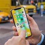 iPhone'u Kimler Kullanıyor?
