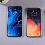 iPhone XS Max Sahipleriyle Buluşmaya Başladı