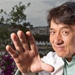 Jackie Chan Filmleri