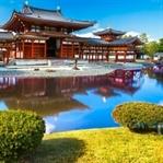 Japonya Hakkında Çok İlginç Bilgiler