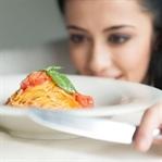 Kalıcı kilo vermenin 5 önemli kuralı!