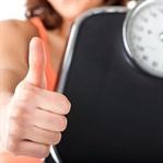 Kalıcı kilo vermek için 5 kolay yöntem