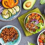 Kaliteli Kalori, Gizli Kalori ve Boş Kalori Nedir?