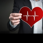 Kalp Sağlığı ile İlgili Bilinmesi Gereken 7 Bilgi