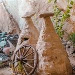 Kapadokya'da Yapılması Gereken 5 Şey