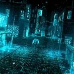 Karanlık Web mi? Küçük İşletmeler Dikkatli Olmalı