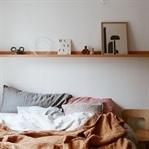 Kendi Yatak Başlığınızı Yapın!