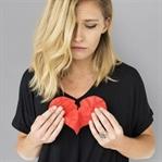 Kırık bir kalbi onarmanın yöntemleri