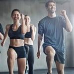 Kırılganlık sendromunda en güçlü silah: Egzersiz