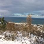 Kış Mevsimi De Çok Güzel