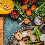 Kışın sofranızda olması gereken 10 besin