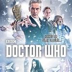 Kitap Yorumu || Doctor Who Siluet
