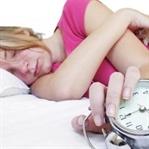 Kronik yorgunluğa, oksijen takviyesi