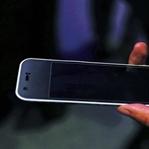 Lenovo'nun Katlanabilir Telefonu Görüntülendi