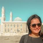 İlham Veren Kadınlar Serisi - Kurumsal Turist