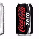 Light Cola ile ilgili ilginç bilgiler
