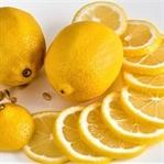 Limonun İnanılmaz Faydaları ve Farklı Kullanımları