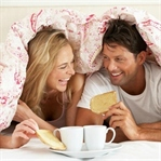 İlişkinizi anında düzeltecek 10 öneri