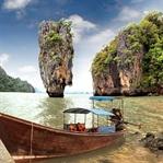 İlk defa gidecekler için Phuket Rehberi