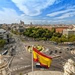 Madrid 'de Nasıl Soyulduk !