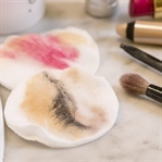 Makyaj Temizlemek için 5 Önemli Neden