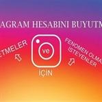 Markalar Instagram Hesabını Nasıl Kullanmalı
