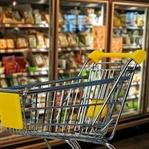 Market Alışverişinde Algı Oyunlarına Aldanmayın