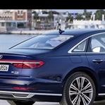 Mercedes - Maybach'a VW Grup'tan rakip mi geliyor?