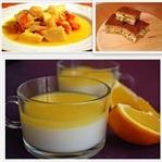 Mevsim Meyve ve Sebzeleriyle Hazırlanan 10 Tarif