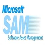Microsoft SAM Çalışması Yaptırmalımıyım?