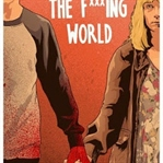 Mini Dizi Önerisi : The End Of The F***ing World
