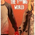 Mini Dizi Önerisi : The End Of The F***ing World