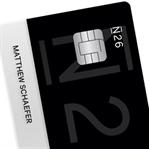 Mobil Banka N26'nın Yeni Durağı İngiltere