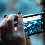 Mobil Fotoğraf Düzenleme Uygulamaları