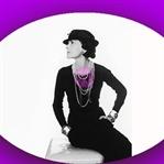 Moda İkonu: Coco Chanel