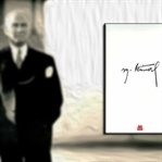 Mustafa Kemal Kitap İncelemesi