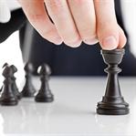 Müşterilerinize Ulaşmak İçin En Önemli Strateji