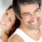 Mutlu ilişki için ideal yaş farkı