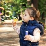 Mutlu ve Kendine Güvenen Çocuk Yetiştirmek