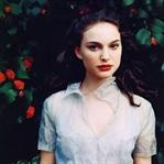 Natalie Portman'ın Oynadığı 5 En İyi Film