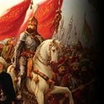 Netflix'ten sürpriz dizi: Osmanlı Yükseliyor