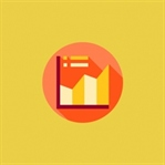 İnternet Kullanımı ve Sosyal Medya İstatistikleri