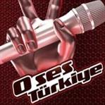 O Ses Türkiye Birincileri Şimdilerde Ne Yapıyorlar
