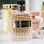 Parfümleri Daha Kalıcı Hâle Getirmek İçin 6 Yöntem