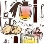 Parfümün Kalıcı Olması için Neler Yapılabilir?