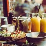 Prag Yeme - İçme Önerileri