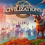 Rise Of Civilizations Tam Rehber ve Taktikler