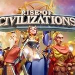 Rise of Civilization Komutan Yetenek Rehberi