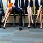 İş görüşmesinde ne renk giymeli?