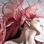 Saç Dökülmesinin Nedenleri ve Etki Çözüm Önerileri